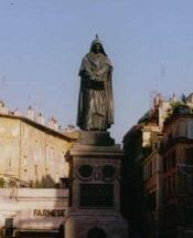 image of Giordano Bruno